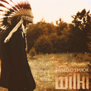 Czystego serca (radio edit)/Wilki