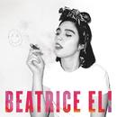 It's Over - EP/Beatrice Eli