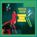 Orquesta Aragón/Orquesta Aragón