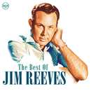 The Best Of/Jim Reeves