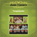 Juan Canaro (Tangolandia)/Juan Canaro