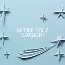 Starlight/Bertine Zetlitz