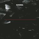 A Final Storm/Khoma