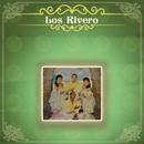Los Rivero/Los Rivero