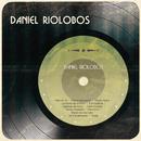 Daniel Riolobos/Daniel Riolobos