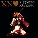 El Amor Después Del Amor 20 Años ( En Vivo )/Fito Paez