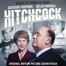 Hitchcock/Danny Elfman