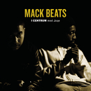 I Centrum (feat. Jaqe)/Mack Beats