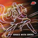 Shake With Shivu/Shiva Rajkumar