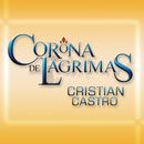 Corona De Lágrimas/Cristian Castro