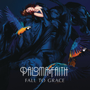 Fall To Grace (Deluxe)/Paloma Faith