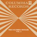 The Columbia Singles, Vol. 4/Tony Bennett