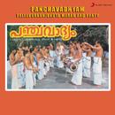 Panchavadhyam/Pallavur Kunjukuttan Marar & Party