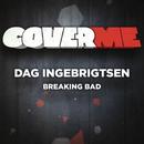 Cover Me - Breaking Bad/Dag Ingebrigtsen