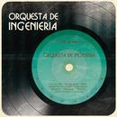 Orquesta de Ingeniería/Orquesta de Ingenierïa