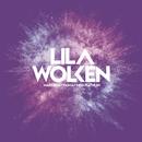 Lila Wolken/Marteria, Yasha & Miss Platnum