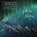 Solemn Silence/Gergö Baricz