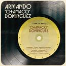 Chamaco Domínguez/Chamaco Domínguez
