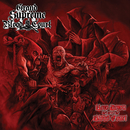 Bow Down Before The Blood Court/Grand Supreme Blood Court