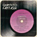 Quinteto Fantasía/Quinteto Fantasía