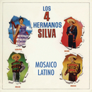 Mosaico Latino/Los Cuatro Hermanos Silva