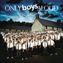 Only Boys Aloud/Only Boys Aloud