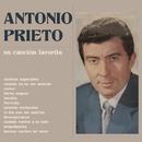 Su Canción Favorita/Antonio Prieto