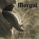 Sketch of Supposed Murderer/Morgul