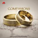 Companions/T.M. Krishna & Sangeetha Sivakumar