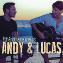 Echandote de Menos/Andy & Lucas