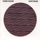 Spectrum/Sonic Boom