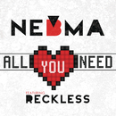 All You Need/Nevma