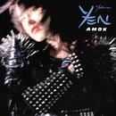 Amok/Johnny Yen