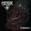 Deathhammer/Asphyx