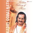 Golden Galaxy Of Music - Saxophone/Dr. Kadri Gopalnath