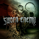 Maniacal/Sworn Enemy