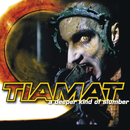 A Deeper Kind of Slumber (digitally remastered Re-issue 2007)/Tiamat