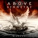 Ripples/Above Symmetry