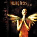 Jade/Flowing Tears