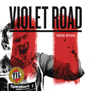 9000 Byen/Violet Road