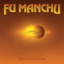Signs of Infinite Power/Fu Manchu