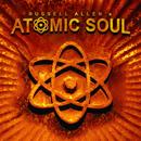 Russell Allen's Atomic Soul/Russell Allen