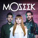 Elliott/Moseek