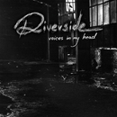 Voices In My Head/Riverside