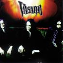 Vasaria/Vasaria