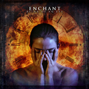 Blink of An Eye (Bonus track version)/Enchant