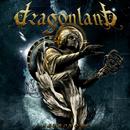 Astronomy/Dragonland