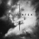 Storm Seeker/ICS Vortex
