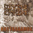 Nostradamus/Divine Empire