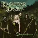 Shadowheart/Kivimetsän Druidi